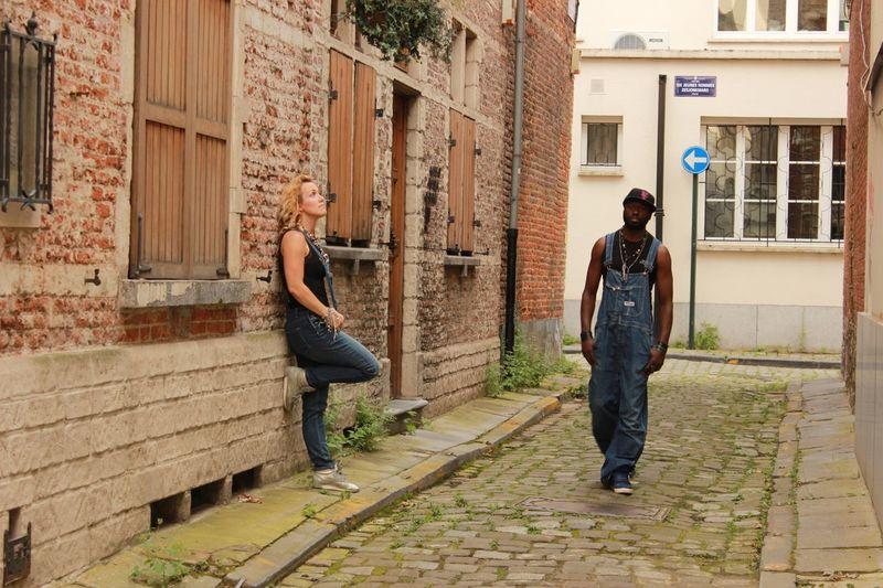 Belgium. Belgique. Belgie. Belgien. Etc. Soulmate ❤️ Soulmate Soulmateduo MyLove❤ OldSkool Oldschool