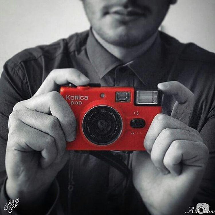 🙌📷 Happy Photography Day 💐💗 . . . . Minimal Minimal_graphy Minimalha Minimalism minimalist aks_baran axehaftom harfeaks vscocam vsco ir_minimal aksdastan blackandwhite camera bnw ipixell photographer akas_khoone axemruz i_owe_myself
