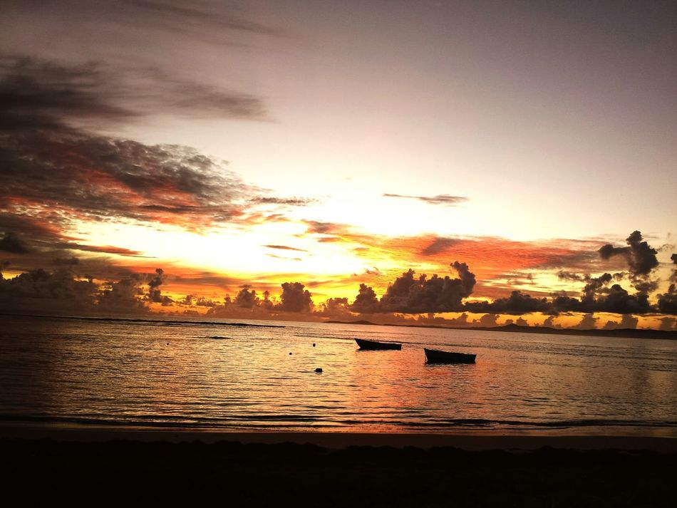 Beautiful stock photos of puerto rico, Beach, Beauty In Nature, Cloud - Sky, Horizon Over Water