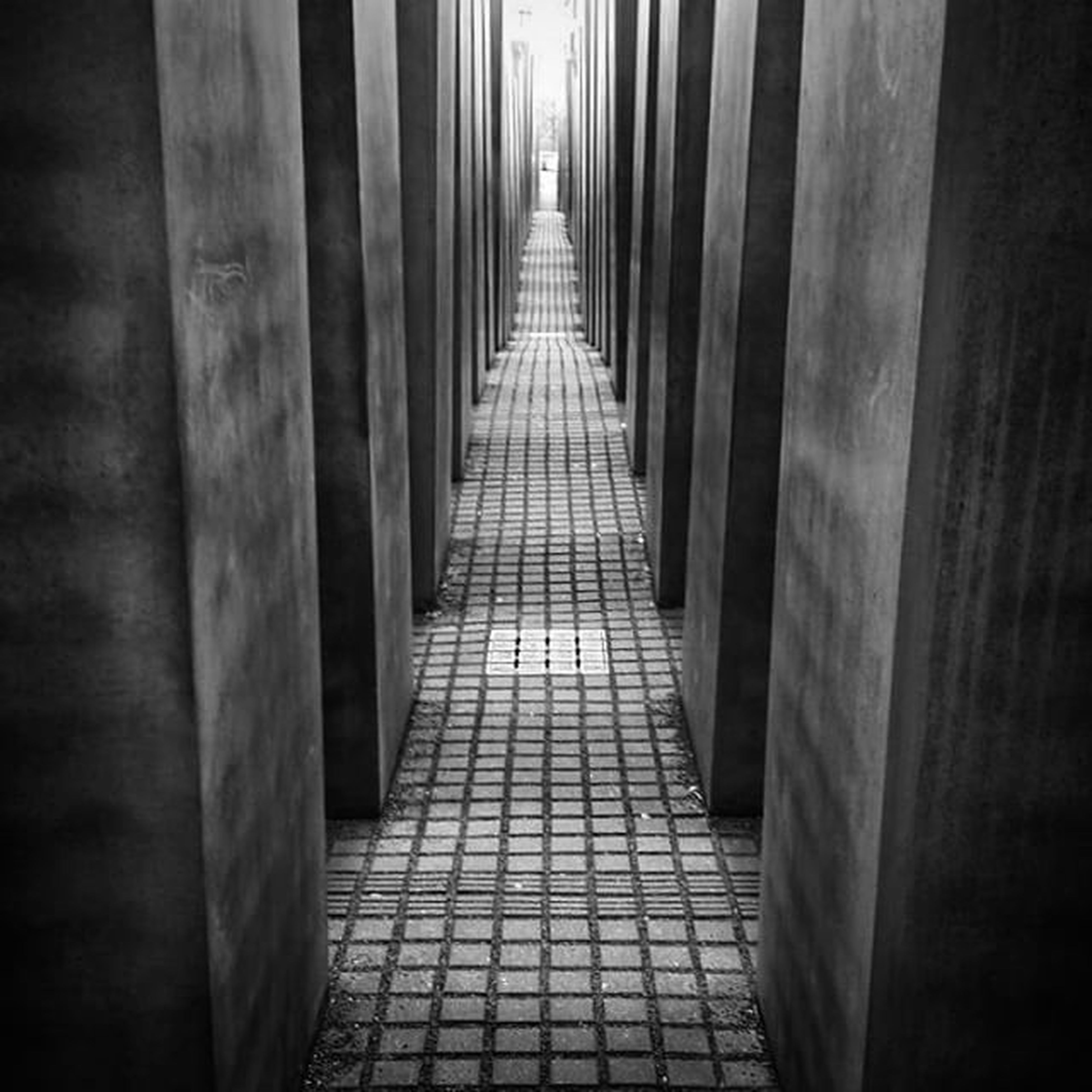 reminder holocaust memorial, Berlin Rsa_bnw_minimal2 Berlin Memorial Minimal perspective bw bw_lover bw_society lowkey bnw_life bnw_captures bnw bnw_society grayscale monochrome architecture cityscape urban photography ig_europe