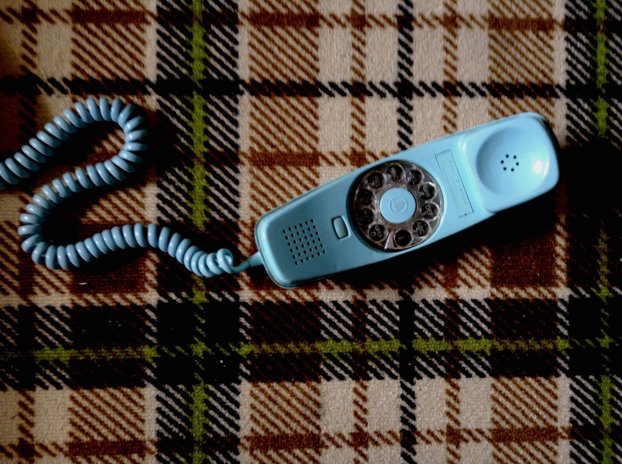 -Can You Hear Me Now?- Urban 4 Filter 1960 Phone Vintage A Point Of Irony During The Week Isn't Bad Smart Simplicity Shaping The Future. Together.