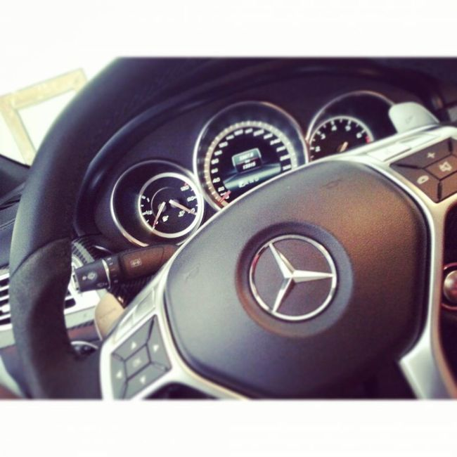 Marceadeas Cls36 Amg Speed Gauge Amg Photography
