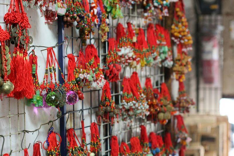 お土産に。 龍山寺 Market Taipei Life Taipei Taiwan