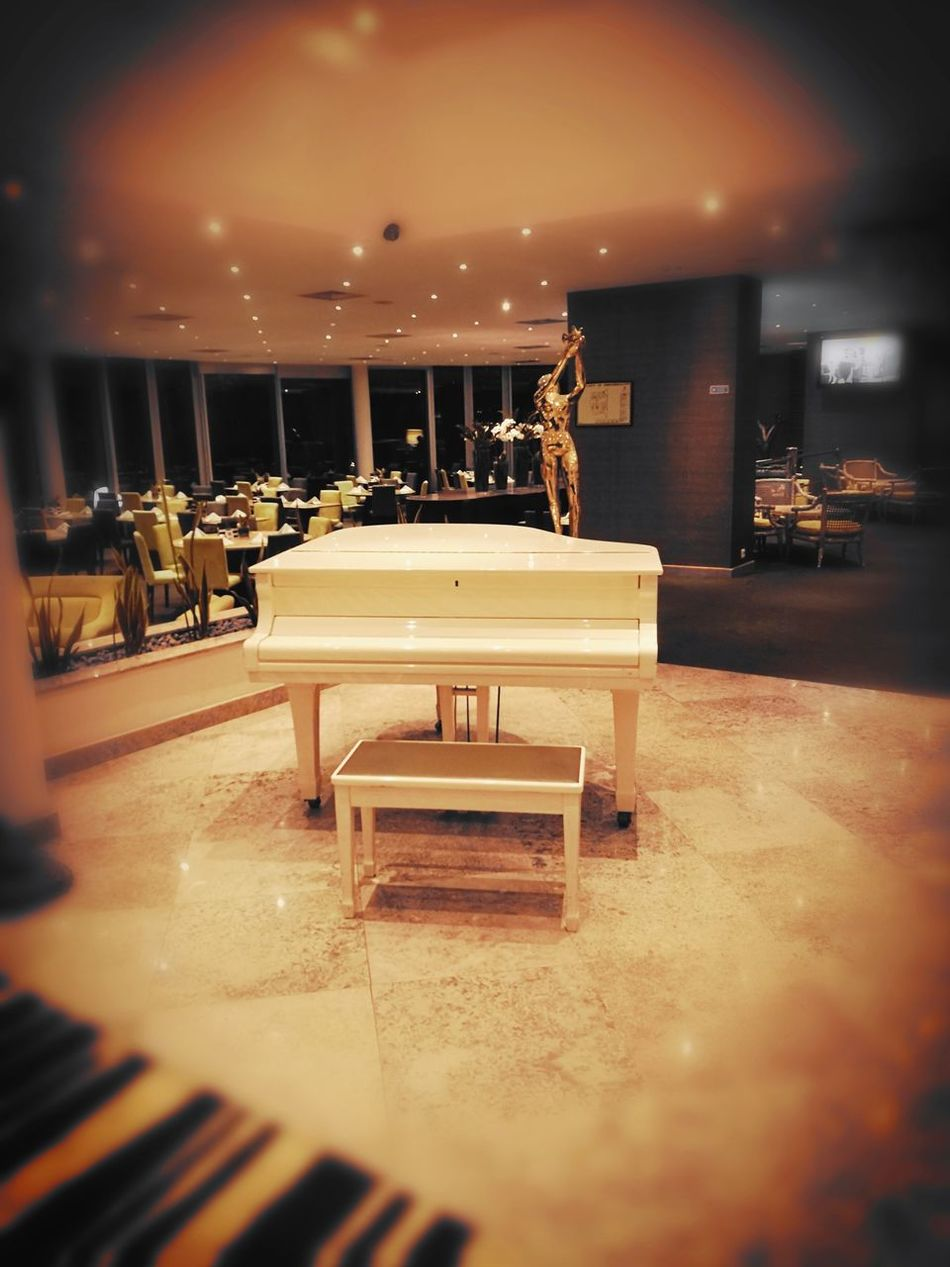 Piano Moments Piano Luxury Piano Time No People Musician Music Songs