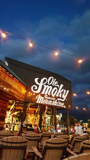 Oldsmokey Moonshine city The Street Photographer - 2016 EyeEm Awards The Great Outdoors With Adobe The Architect - 2016 EyeEm Awards Drinks First Eyeem Photo