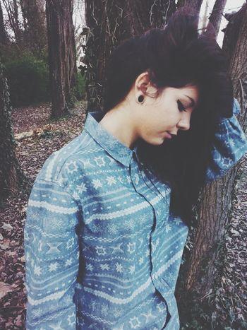 Like Tumblrgirl Follow Me -tumblr girl-