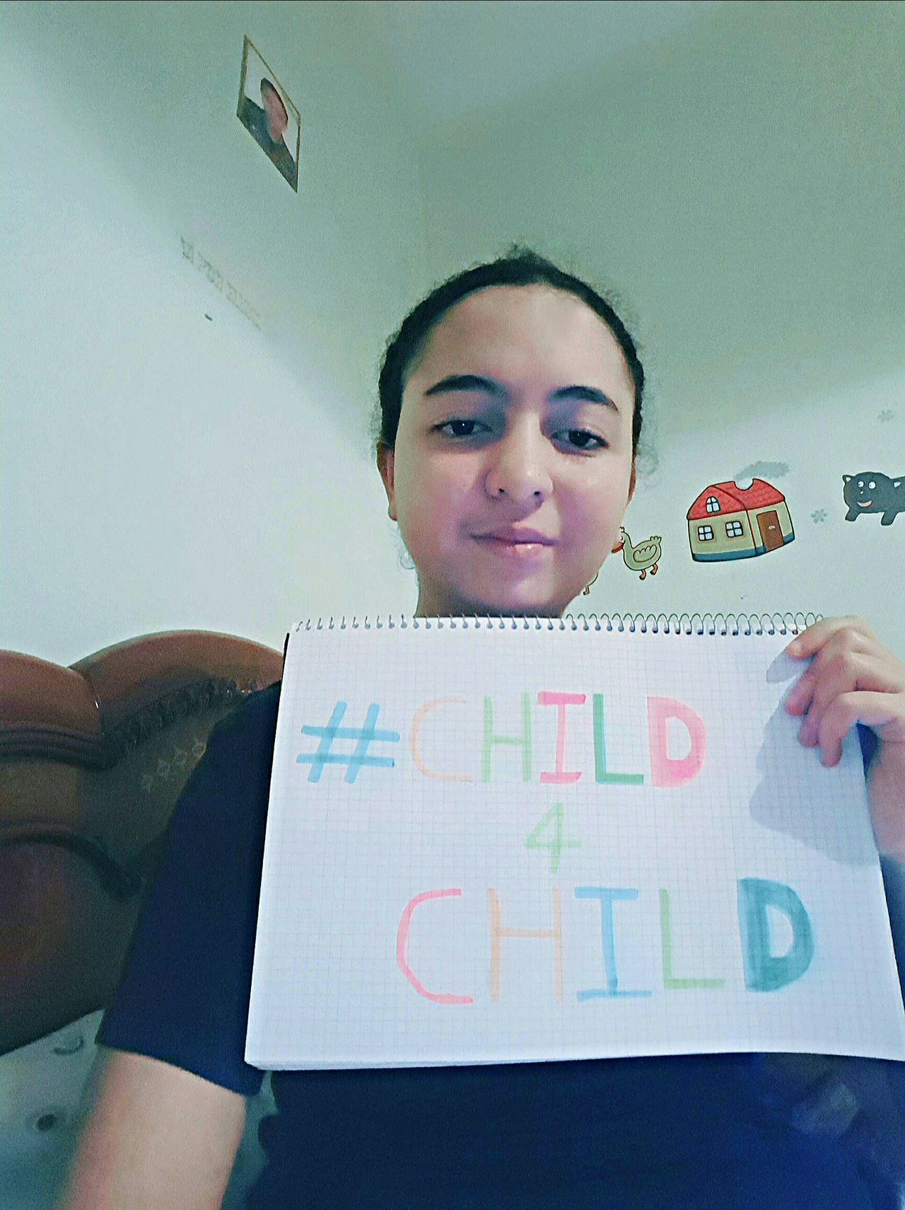 Child4child help raise awareness about childhood cancer Cancergetout WeAreOne Love Life Hatecancer Likeforlike Follow Likes Like4likes Followers FollowMeOnInstagram Followforfollow Like4like Follow Follow Follow Likesforlikes Follower Follow4follow Follows Followme Likealways Followplease Followshoutoutlikecomment Like Follow #f4f #followme #TagsForLikes #TFLers #followforfollow #follow4follow #teamfollowback #followher #followbackteam #followh
