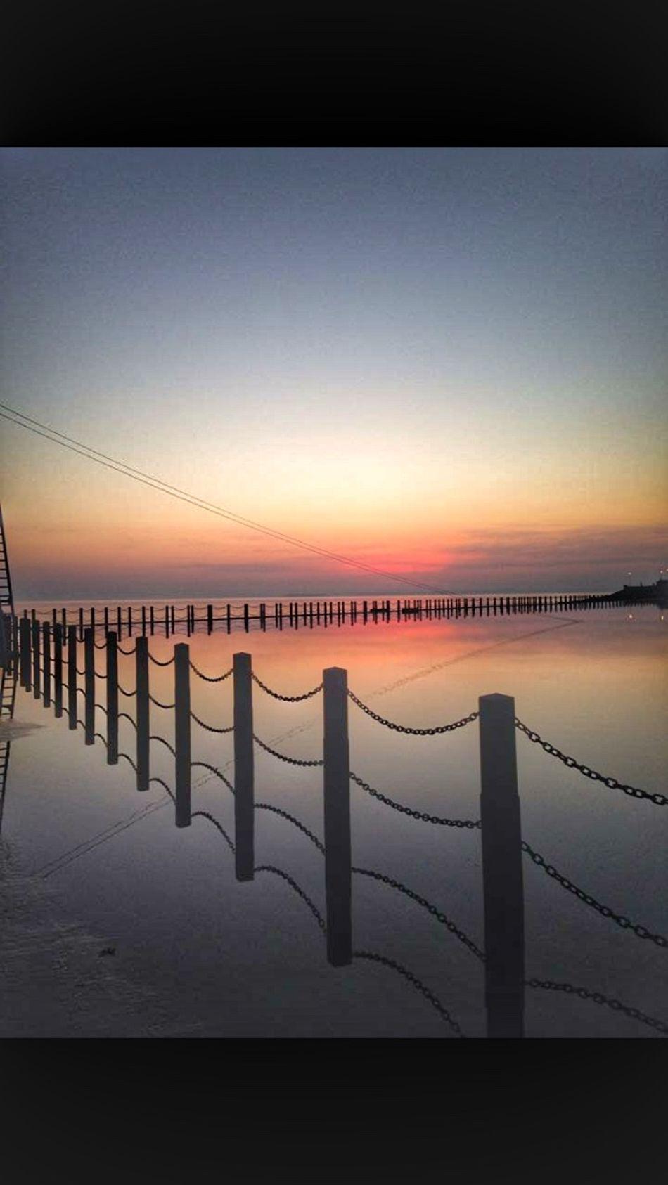 Pinksky Stillwater Sunset_collection Marinelake