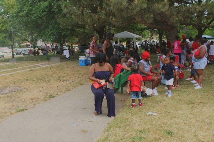People Together People Of EyeEm People Celebrating African Americans 43Golden Moments Enjoying Life Essence Of Summer
