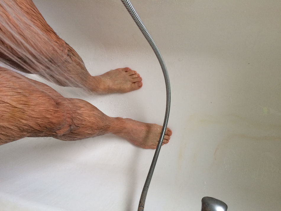 Beautiful stock photos of bad, Barefoot, Bathing, Bathroom, Cleanliness