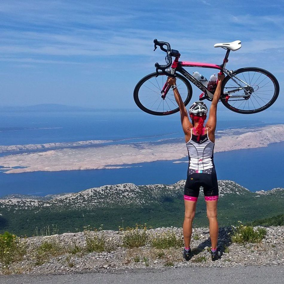 Velebit Croatia Hrvatska Ilovecroatia Ilovecycling Wu_croatia Wu_europe Ig_croatia Amazingnature Cyclingwithaview Ciclismo Cycling Womenonwheels Stravacycling Stravaphoto Stravaproveit Northwave Castelli Castellicycling Wilier Ilovemywilier Keeponsmiling Lifeisgood Ig_neverstopexploring Igerscycling cyclinggirl cyclingfashion summerishere Now thiS iS cycLinG wiTH a VIEW▶AMAZING 🚴🚴🚵🚵🚴🚴🚵🚵☀☀🚴🚴🚵🚵