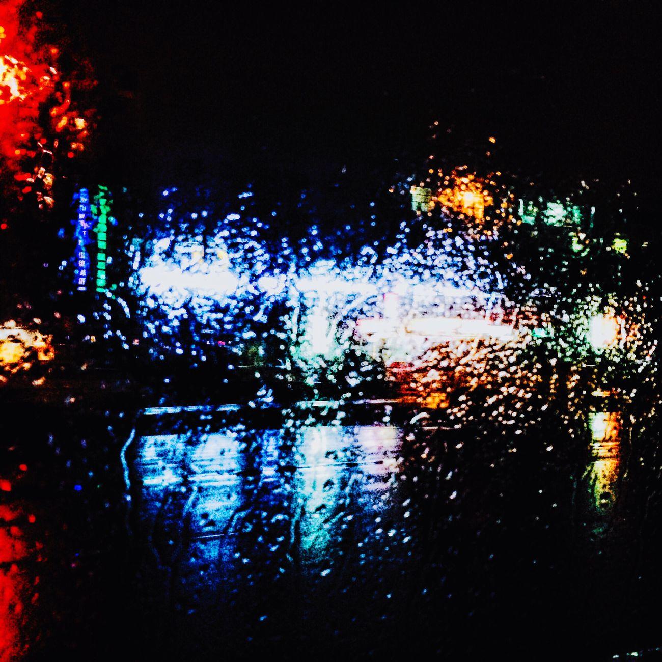 Taking Photos Enjoying Life Random Rainy Days Monsoon Window Lightporn Pixels in Ahmedabad