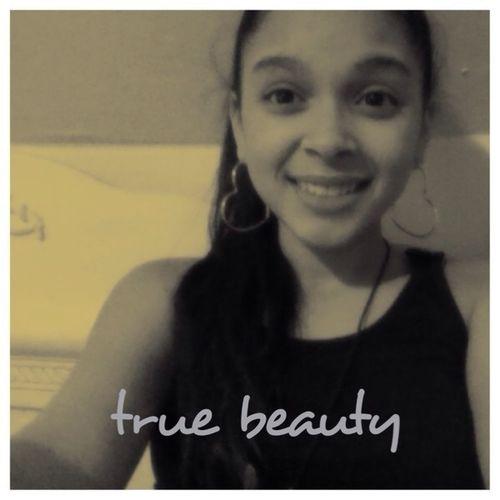 Beautiful No Matter What