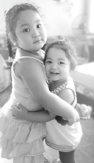We laugh, we cry, we make time fly. Best friends are we my sister and me. Sisters Foreversisters Enjoying Life Makingmemories Loveofmylife My Daughters Sisterhood Lifesbeautifulmoments Eyeemdaviewfinder MyLifeMyWorldMyEverything