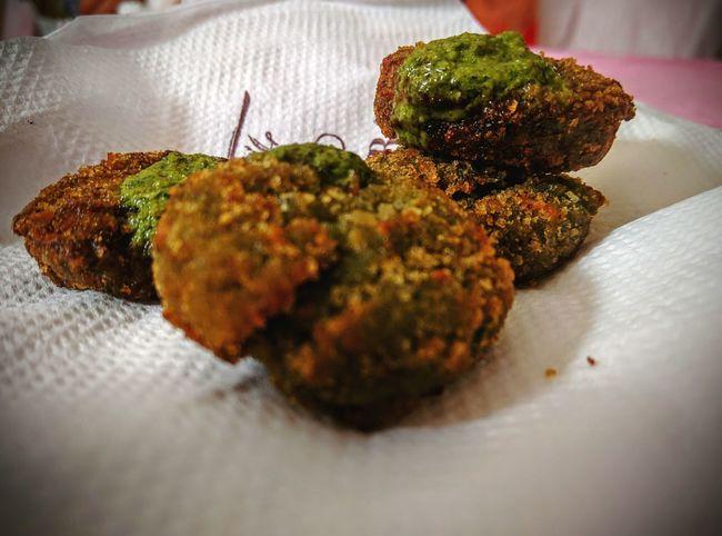 Food Porn Foodphotography India Indian Food Tastyfood Tasty😋 Food Photography Snacks! A Taste Of Life My World Of Food Chuttney