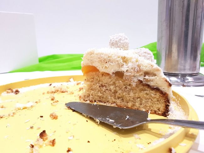 Cake Time Selfmade Cake Selfmade Cake Sweets Sweet Food Bakery Dessert Food Food And Drink Sweet Dreams Art Photography Card Design Personal Perspective Focus On Foreground Focus On Things Around Me Art Is Everywhere Close-up Ready-to-eat Table Scenics Indoors  No People Unhealthy Eating Food Stories