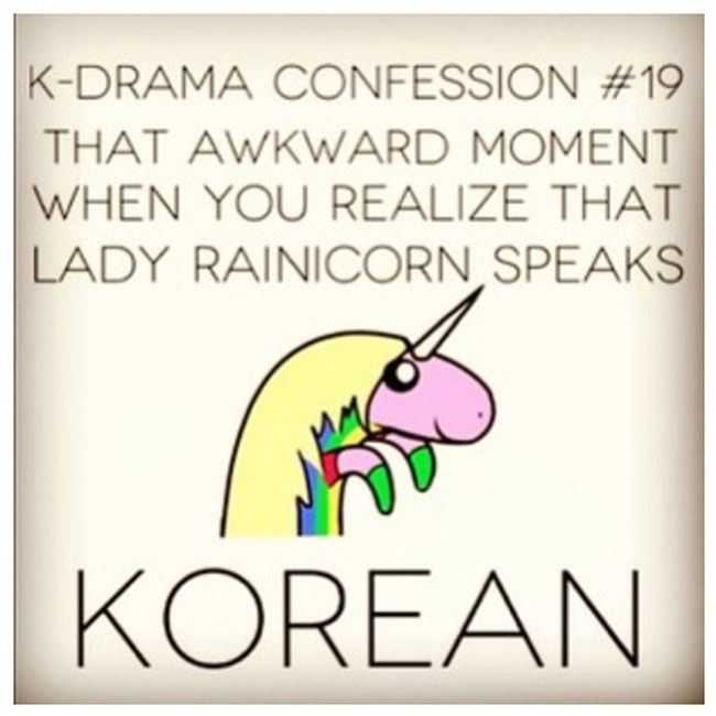 I KNEW IT! HA! ? LOL Ladyrainicorn Jakethedog Adventuretime korean