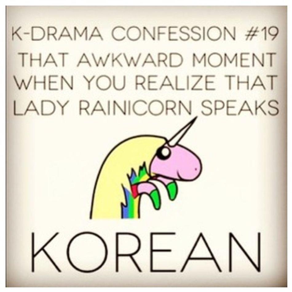 I KNEW IT! HA! ? LOL Ladyrainicorn Jakethedog Adventuretime korean