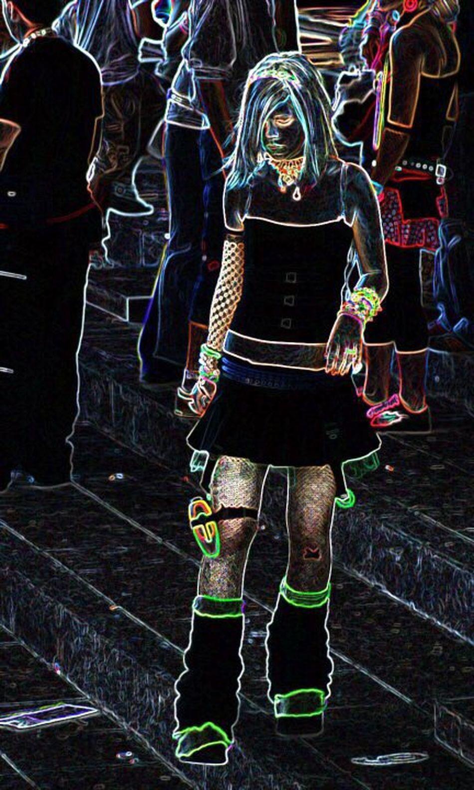 The Innovator The World Of Techno Music Techno Music Dance Culture Dance Music