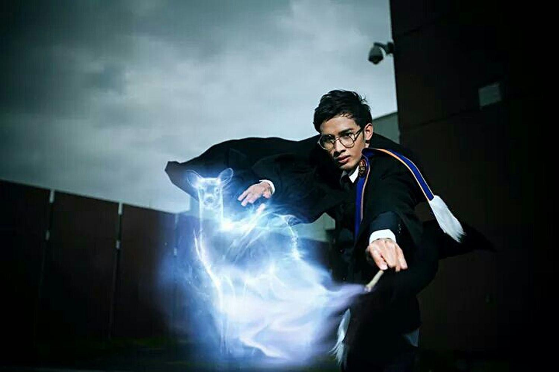 Graduationday Graduate Harrypotter Photoshop Creative