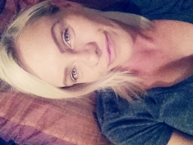 Relaxing Hotblonde RussianBabes Blue Eyes Joinme? 💋💕