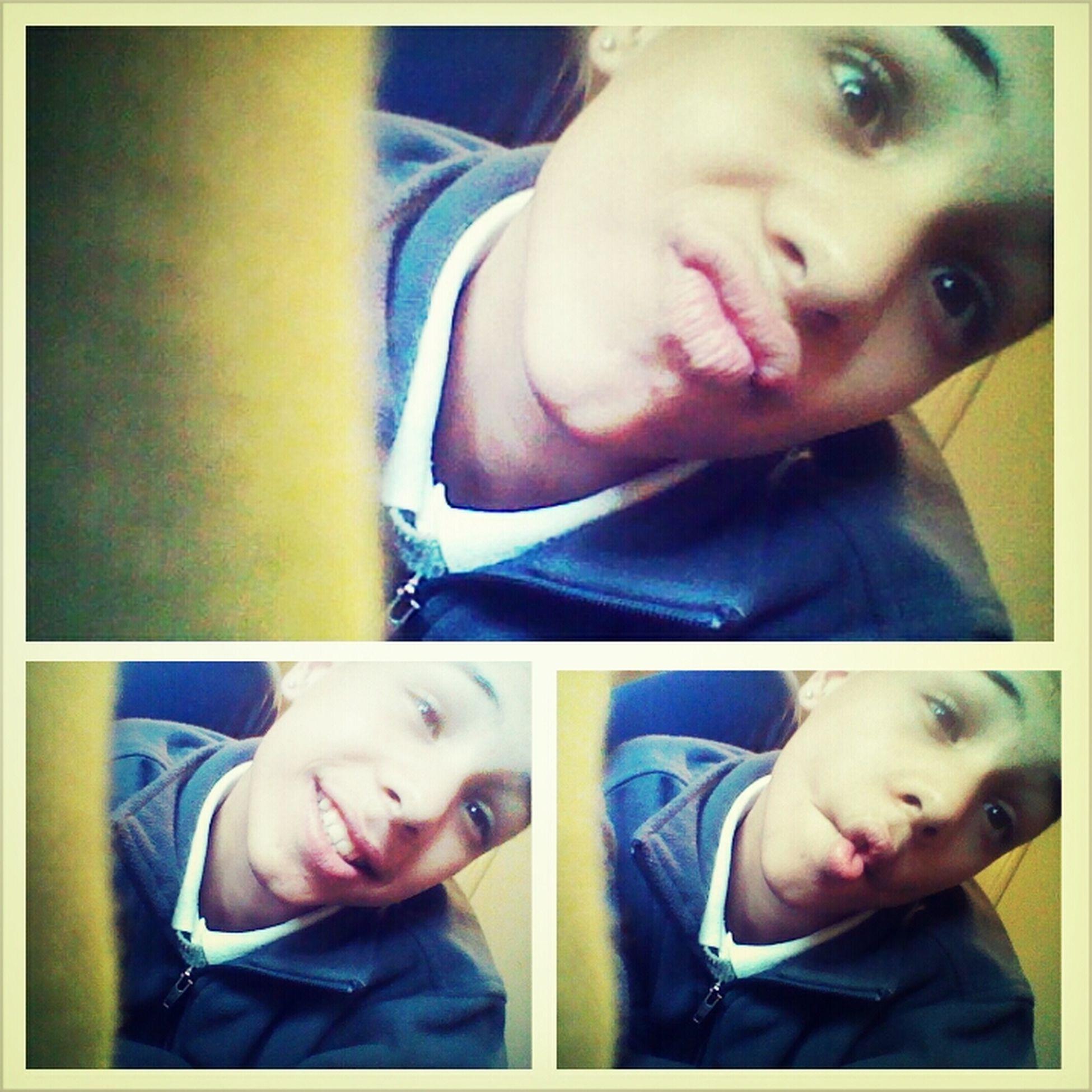 After School C;