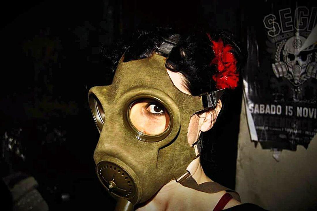 Mi máscara... sólo frente a mis pesadillas... / Nightmare no more... Mask_collection Mask_Porn Masters_of_darkness Nightmare Nightmare Visions NightmareTattoo Shadows & Lights Shadowplay