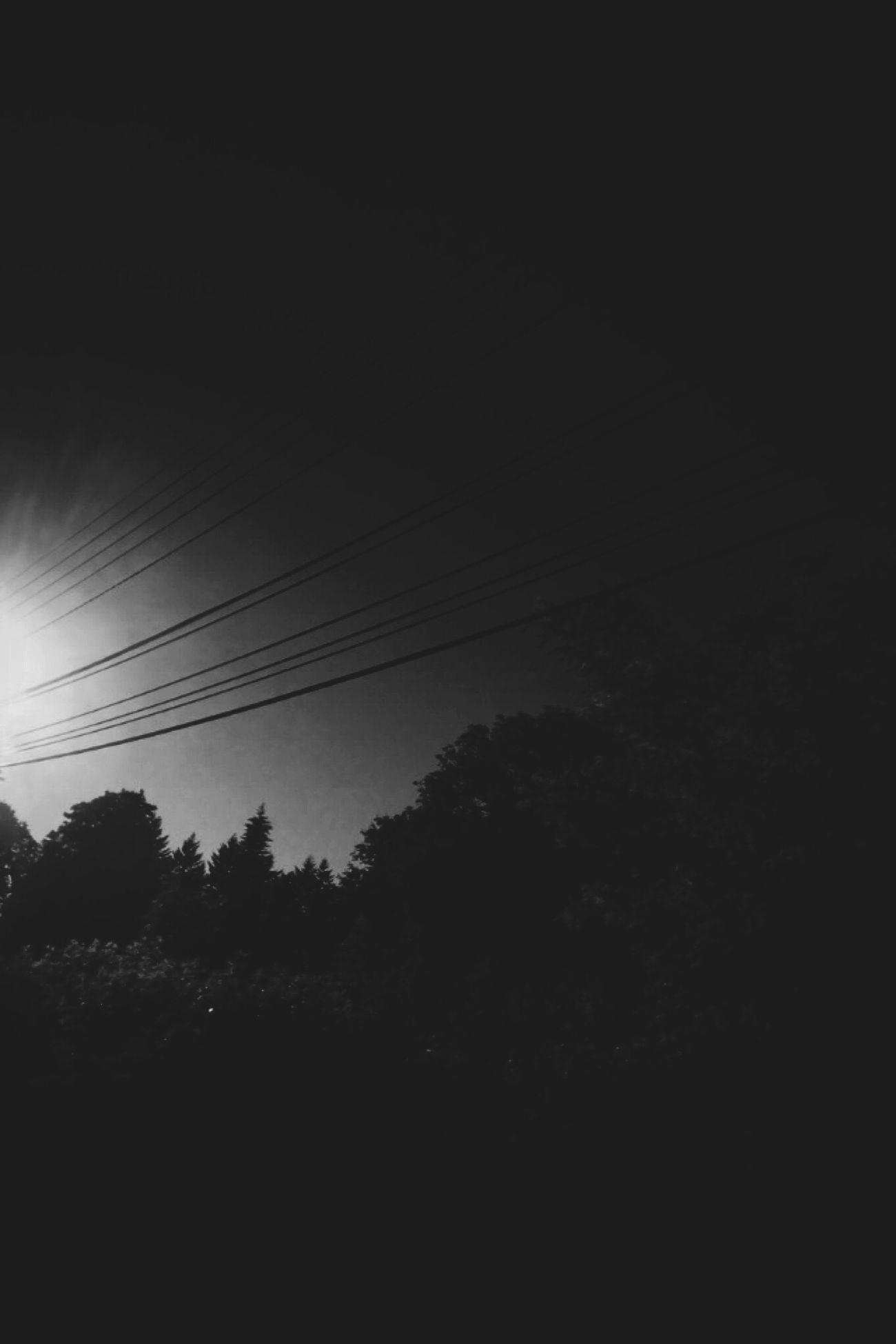 Soleil Electricity  Freestyle Entre Ombre Et Lumiere