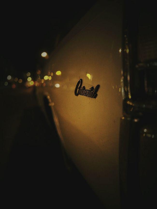 Urban Lifestyle Point Of View POV Bokeh Olympus Olympus OM-D E-M5 Mk.II Olympusomd Night Lights Night Photography Night Cars Car Old Car Old Vintage Cars Vintage Street Street Photography Streetphotography Myfuckingberlin Berliner Ansichten Berlin Lincoln Continental Urban Reflections Showcase: February