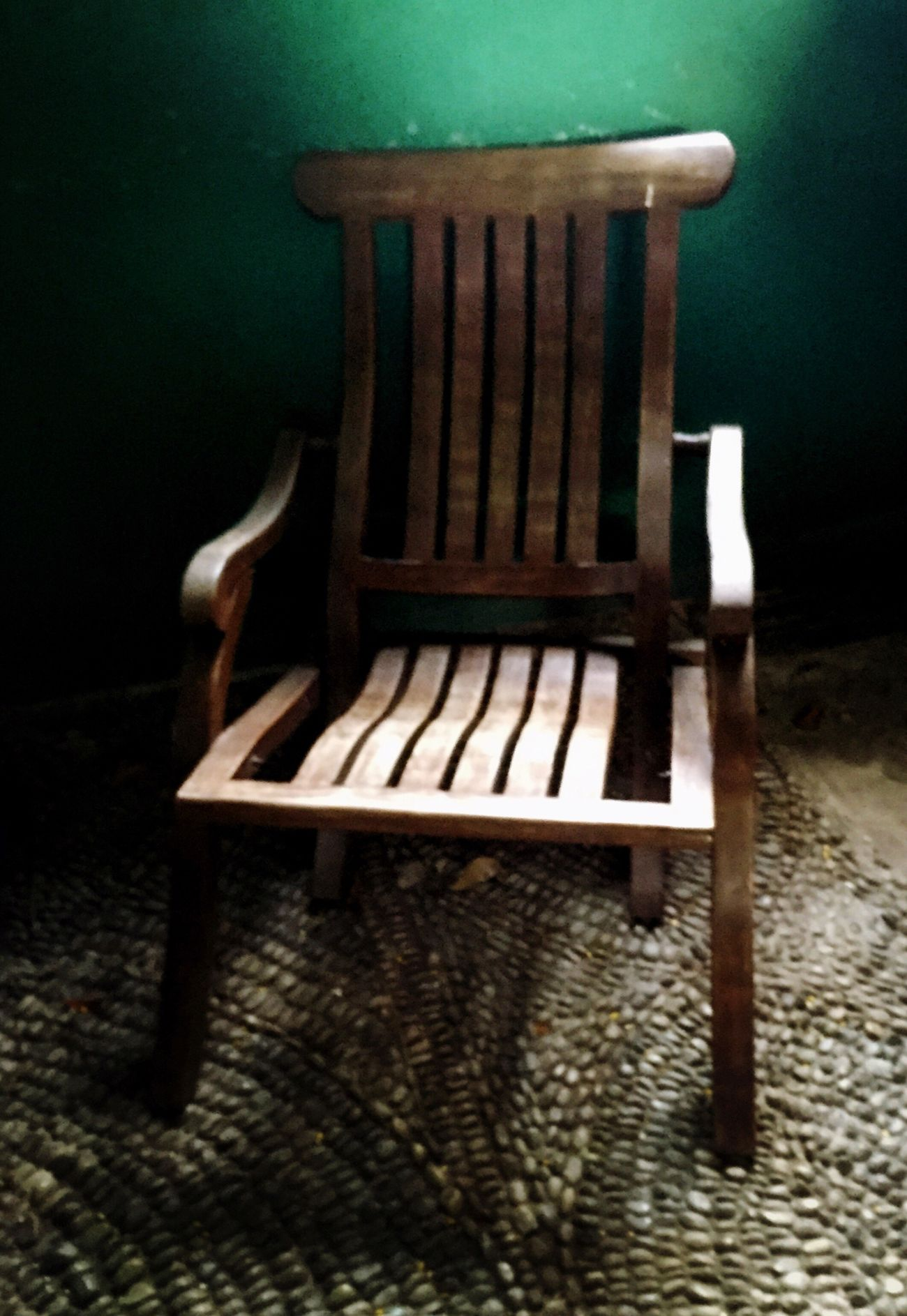 An empty chair that holds countless memories. Chair Chairswithstories Thing From The Past Memories Light And Shadow Darkness And Light Taking Photos Eyeem Philippines Eye4photography
