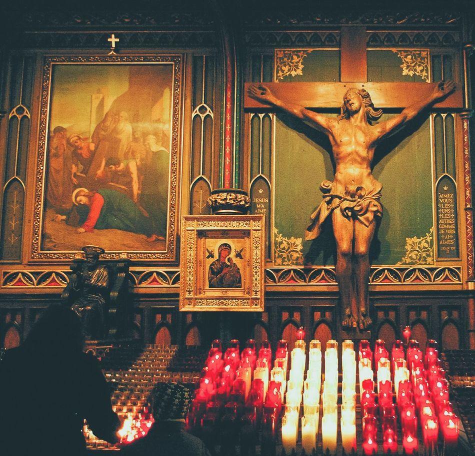 Beautiful stock photos of prayer, Catholicism, Christianity, Church, Close-Up