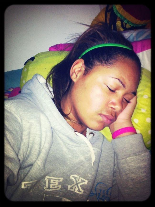 Sleeping Alone Tonight