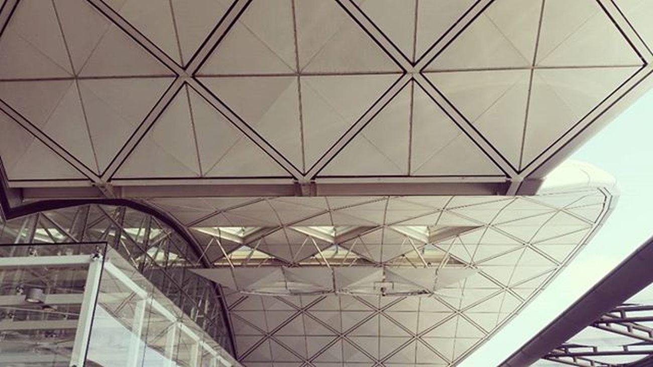 Hongkonger Hongkongart Architecturelovers Arquitectureporn Archilovers Ig_hongkong_ Arquitectura Arqui Ig_arquiteture Arquitecturephotography Ig_hongkongbuildings
