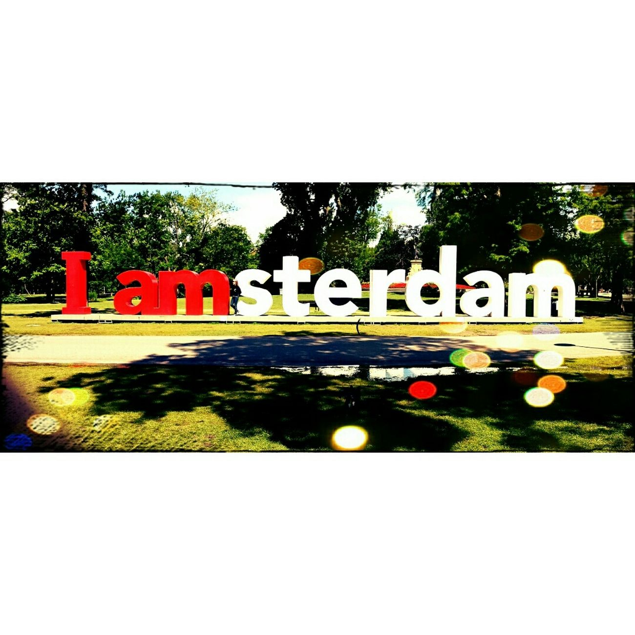 Amsterdam Nostalgiapura Momentifelici Manchitanto Semprenelcuore ❤