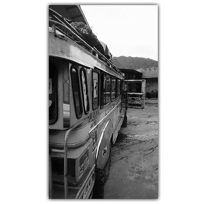 Rollin..Shalehslimitlessboundaries ⚓✈🚂🚊🚕🚌 Workipontravelrepeat Dreamandtravel Workpamoreiponpamoretravelpamorerepeatpamore SonyXperiaUltraZ thefrankophiles thefrankophile frankophile frankophiles flashpacking backpacking backpacking2015 flashpacking2015 koozymwah nomadictoors travel travelpackages nationalgeographic natgeo places nomad dream pulag 4pax 5pax 6pax Roadtrip yeardayhoursminutesseconds 2015 benguet