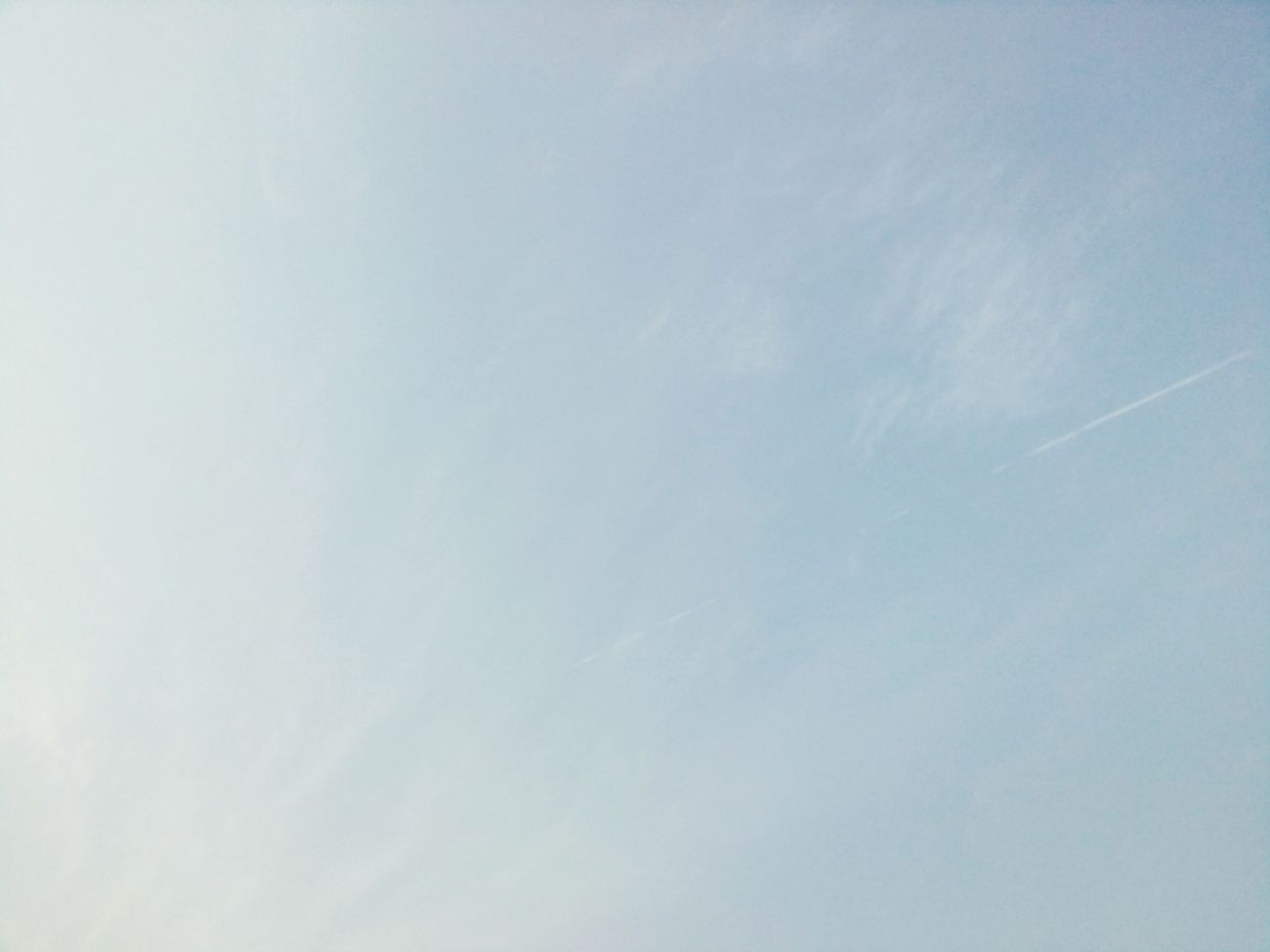 Azure Sky Enjoying Life Hanging Out Taking Photos