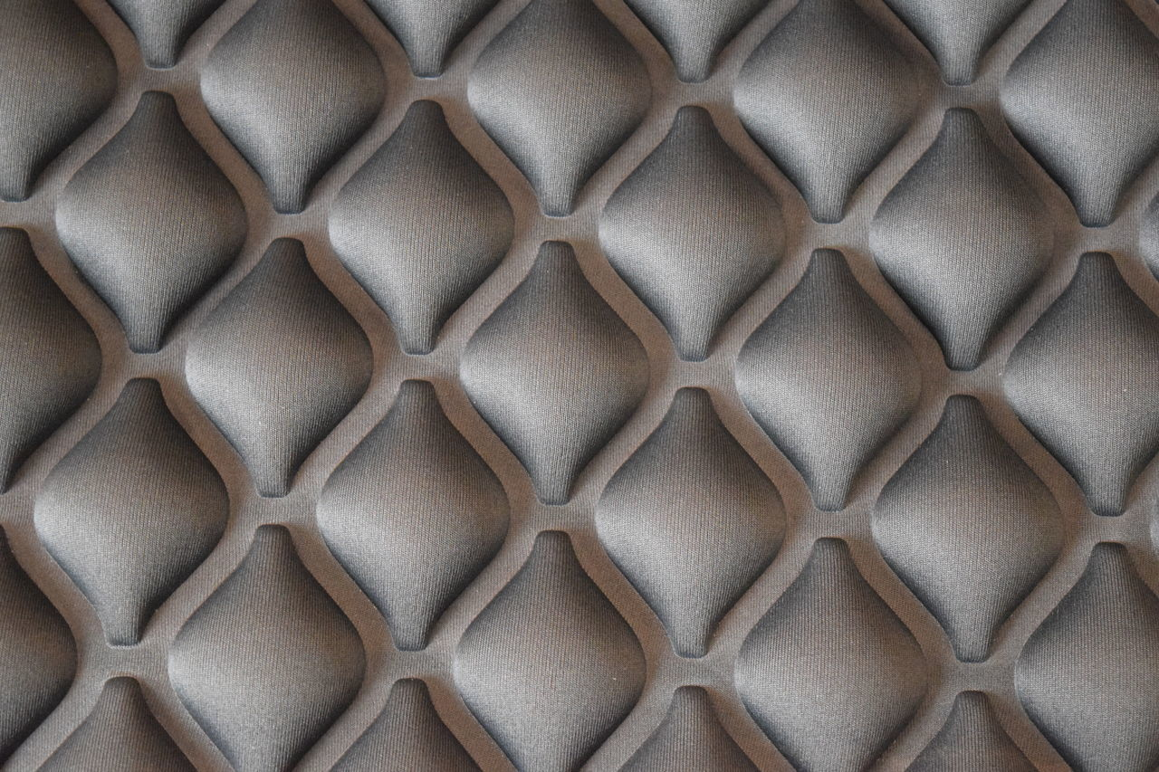 close-up, pattern, backgrounds, full frame, no people, indoors, day