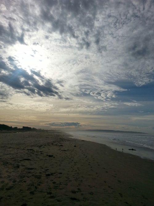 Noedit #nofilter Clouds