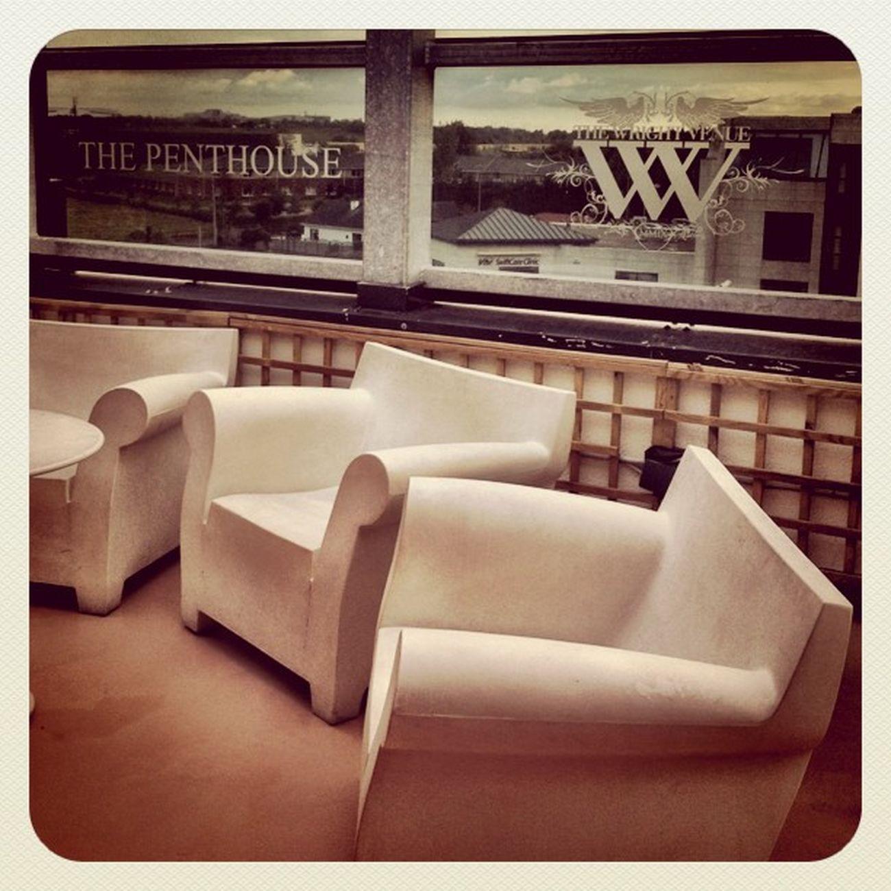 The Penthouse ? #jj #jj_forum #earlybirdlove Popular Jj  Earlybirdlove Jj_forum Popularpage Alaniskopop