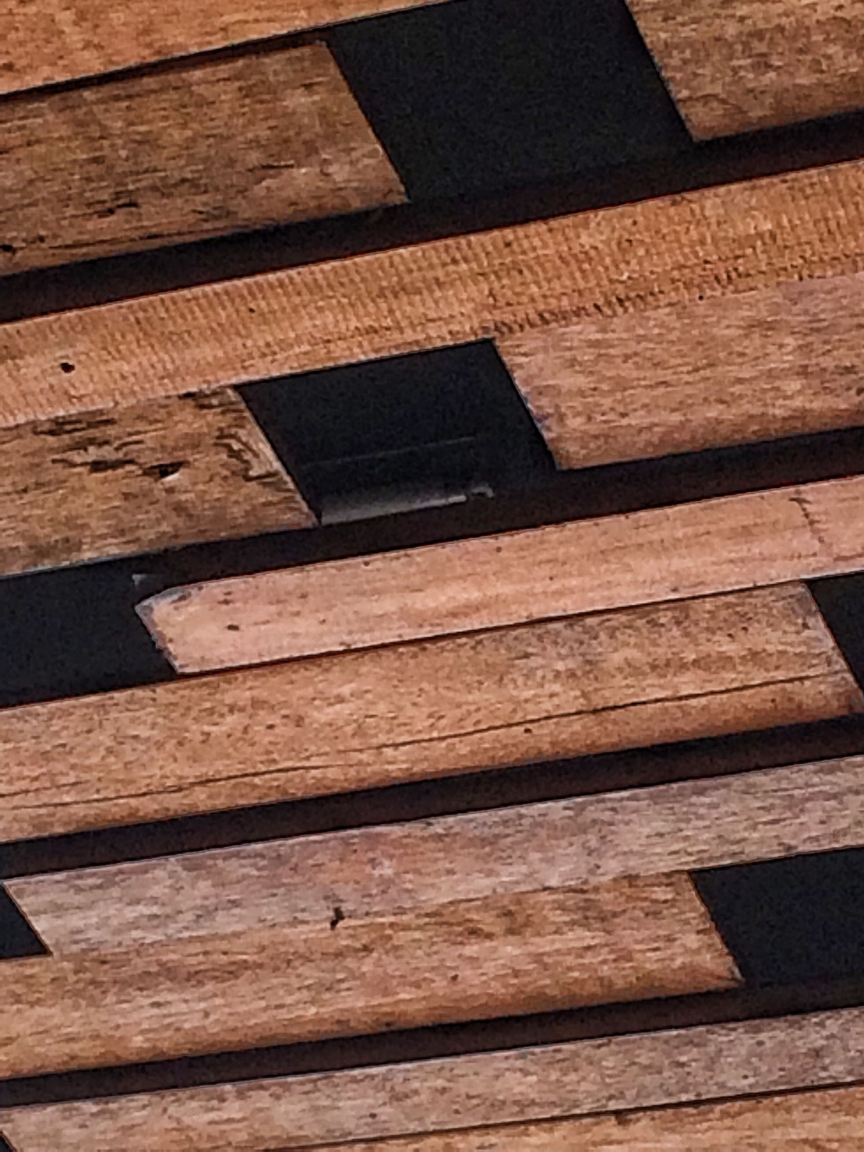 wood - material, wooden, high angle view, full frame, pattern, backgrounds, wood, plank, indoors, textured, close-up, shadow, no people, boardwalk, hardwood floor, sunlight, flooring, table, built structure, day