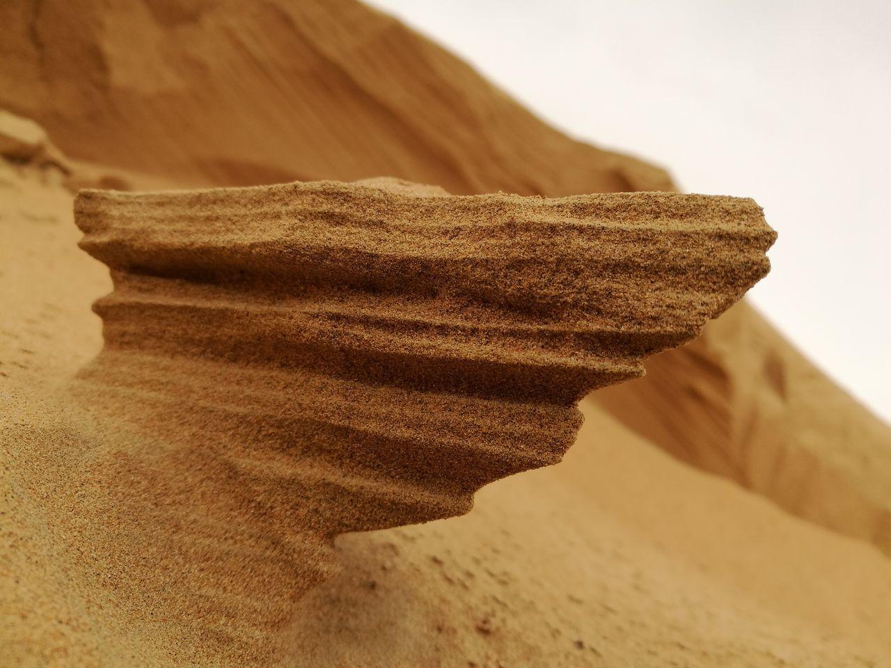 عوامل التعرية - Nature Outdoors HUAWEIP9PLUS Erosion
