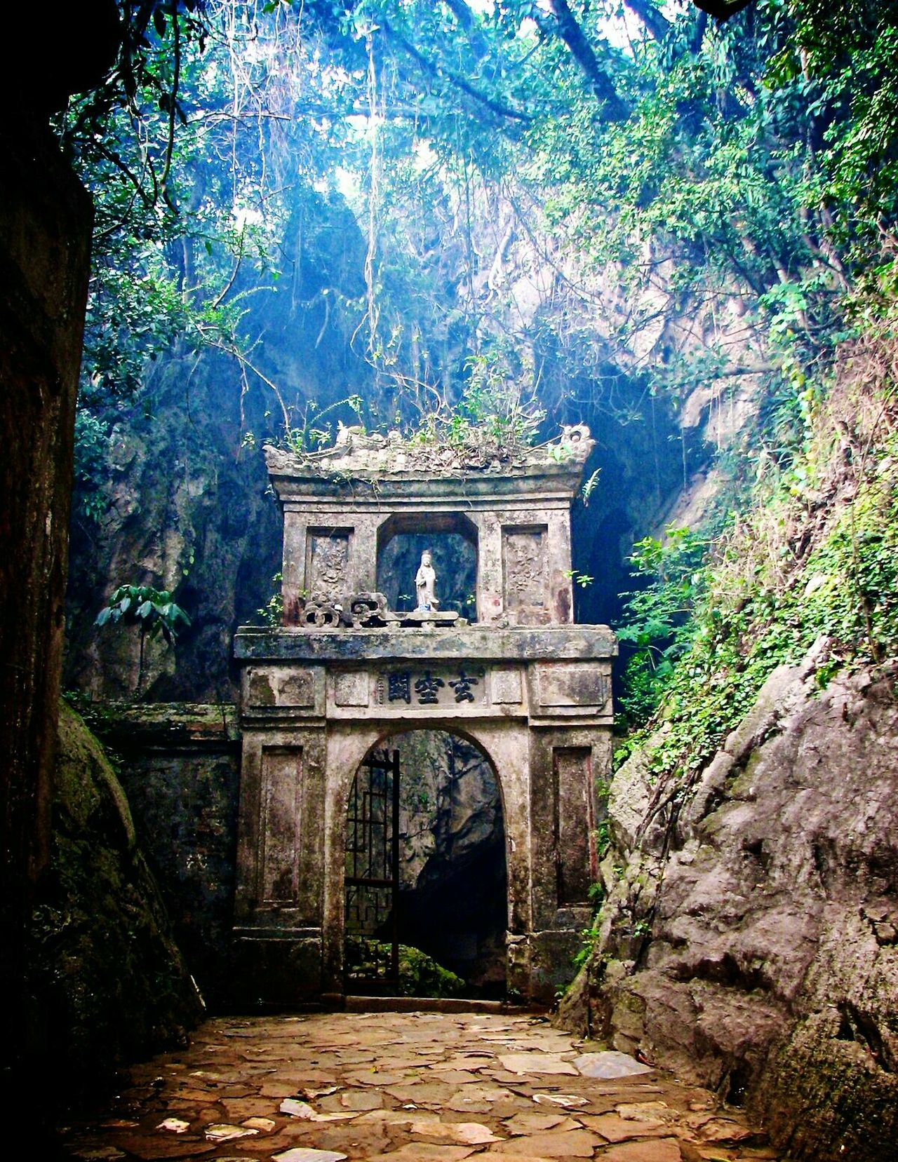 Danangvietnam Hoian, Vietnam Nguhanhson