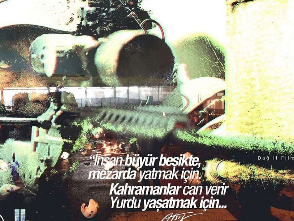Kahramanlar can verir yurdu yaşatmak için! Var olsun TÜRK ırkı! Turkey Türkiye Turk TürkIrkıSağolsun Türkırkı Yaşasın Yüce Turk ırkı
