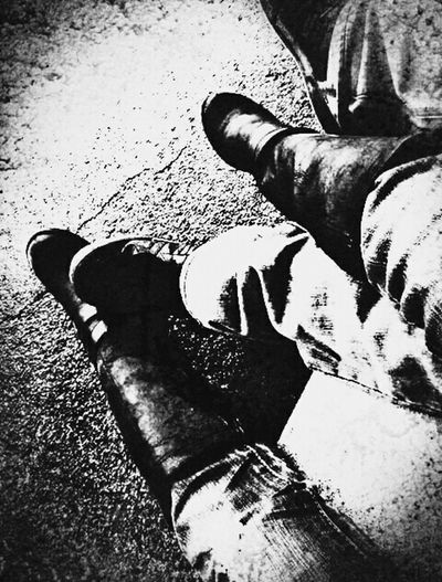 Motorcycle Ride Rider Boots boots