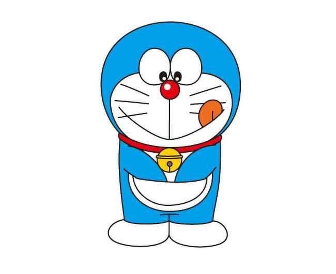 Check This Out Taking Photos Hanging Out Cute Doraemon Manga Anime