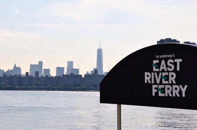 East River Ferry East River Financial District  Loading Dock Relaxing Taking Photos Enjoying Life NYC NYC Photography Manhattan Viewfrommyiphoneornikon Photography POV NYC Parks NYC Skyline