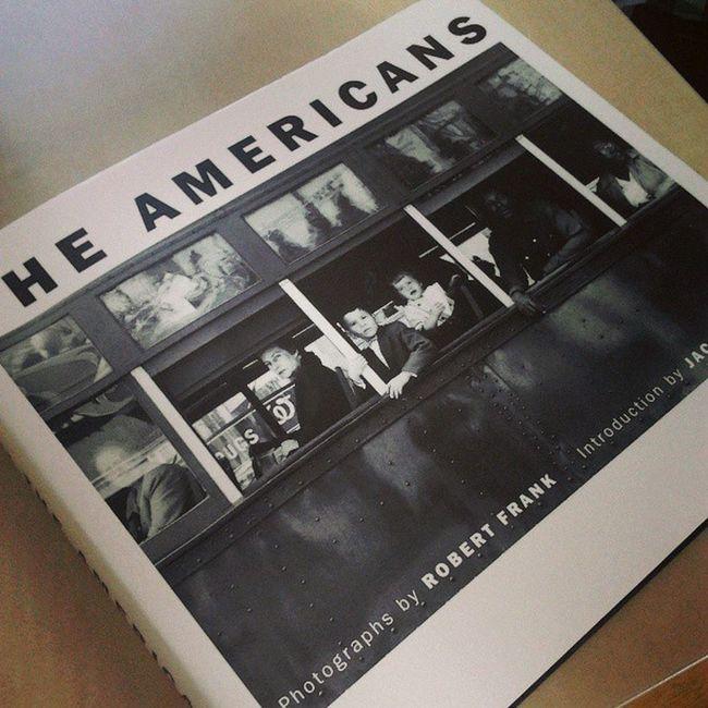 The americans by Robert Frank! Aconselho! Robertfrank Theamericans Photos Photograph Photographs Photography America Americanos USA EUA America