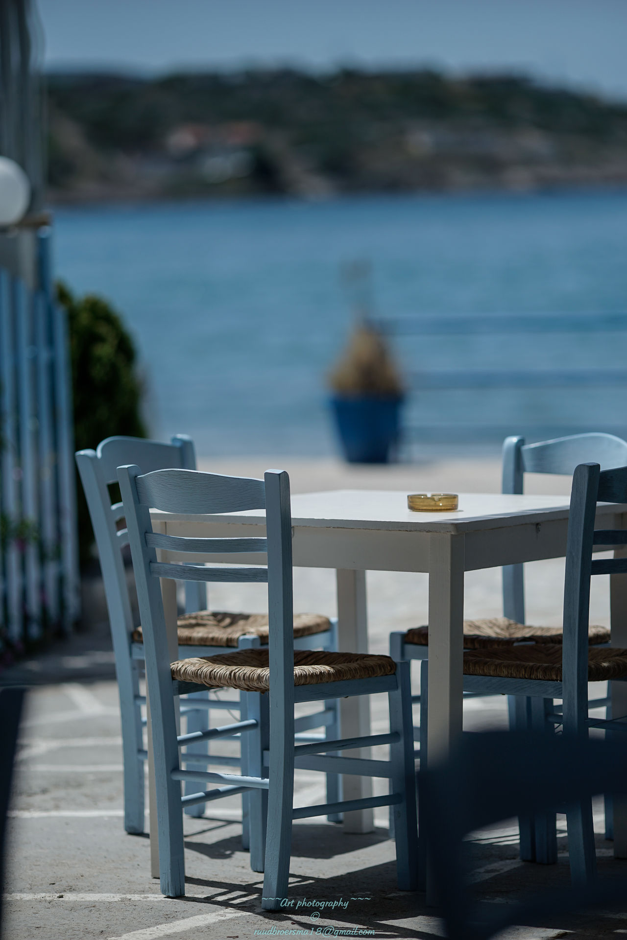 The best country in the world where i left my hearth. Day Ellada  Greece Hellas Holiday Island Outdoor Photography Outdoors Reflection Relaxing Vacations