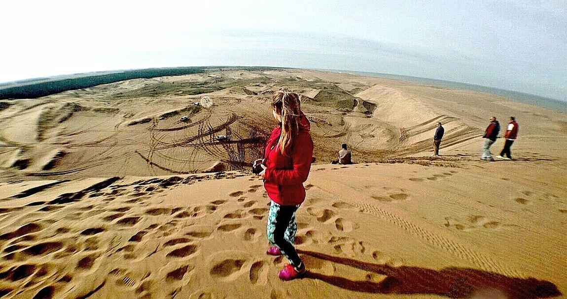 43 Golden Moments Necochea. Argentina Medanosblancos Taking Photos Hi! Hello World Enjoying Life