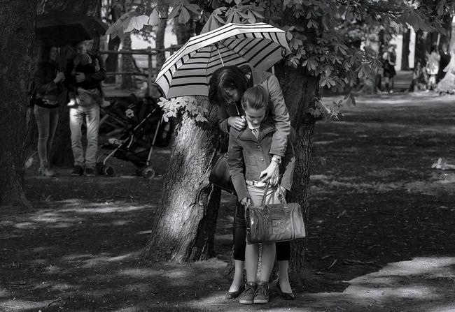 Fujifilm Street Photo Monochrome Black And White Blackandwhite Streetphoto_bw Black & White Streetphotography FUJIFILM X-T1 Street Photography First Eyeem Photo